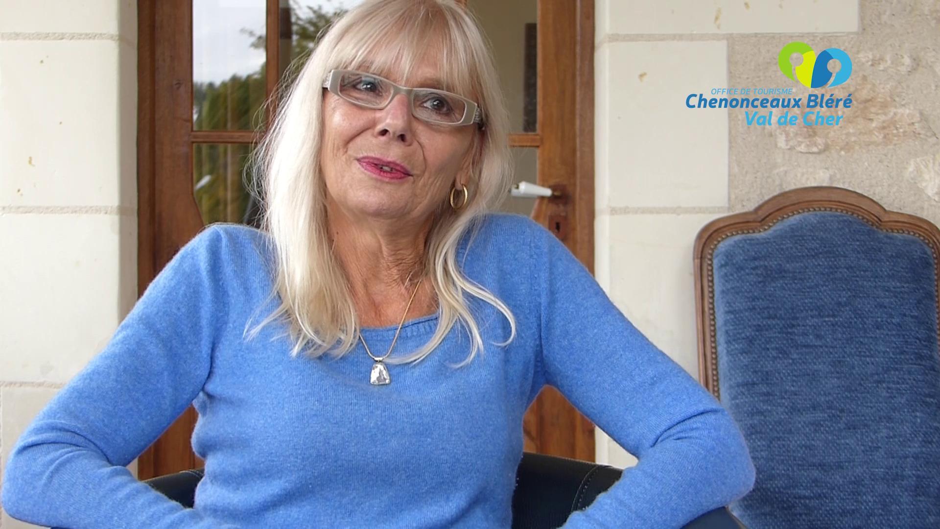 Paroles-Catherine-Rousset